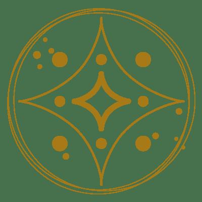 Abgrenzung - Aura Goldessenzen