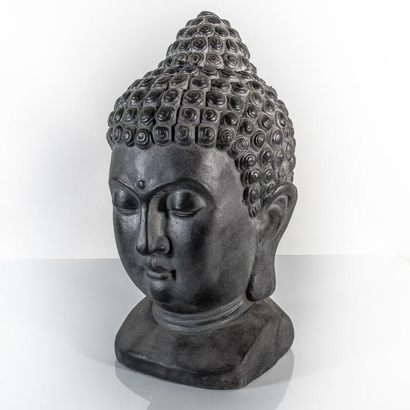 Buddha Statue – Outdoor